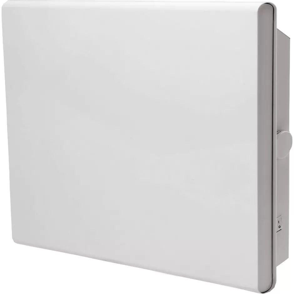 θερμοπομποι Adax Eco Basic 20 KET