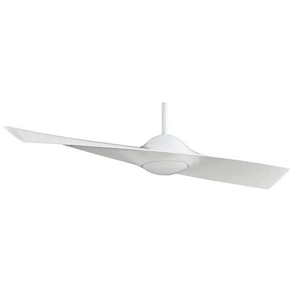 Ανεμιστηρας οροφης Wing White