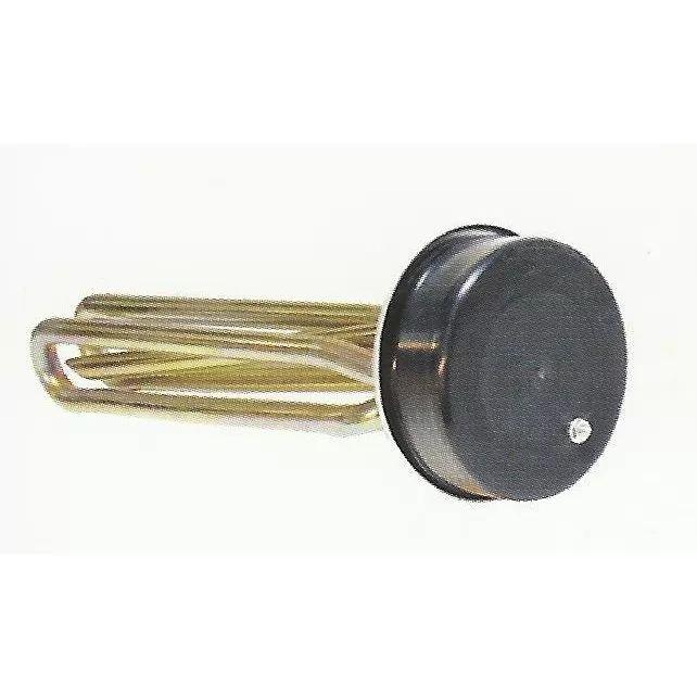 Αντισταση Boiler Λεβητοστασιου GBL 500-750Lt 3Φασικη. με θερμοστατη 6Kw