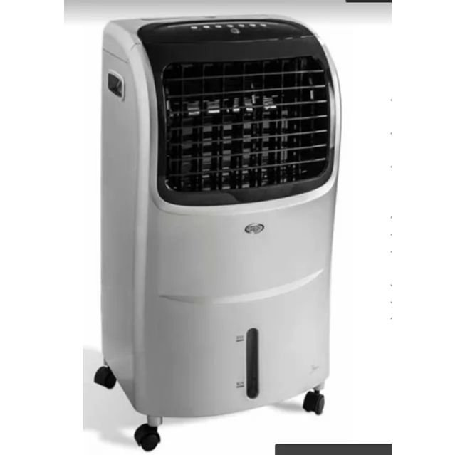 Argo Bear Air Cooler