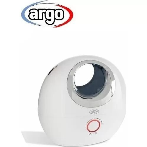 Argo Oblo Υγραντηρας (3 Ατοκες Δοσεις)