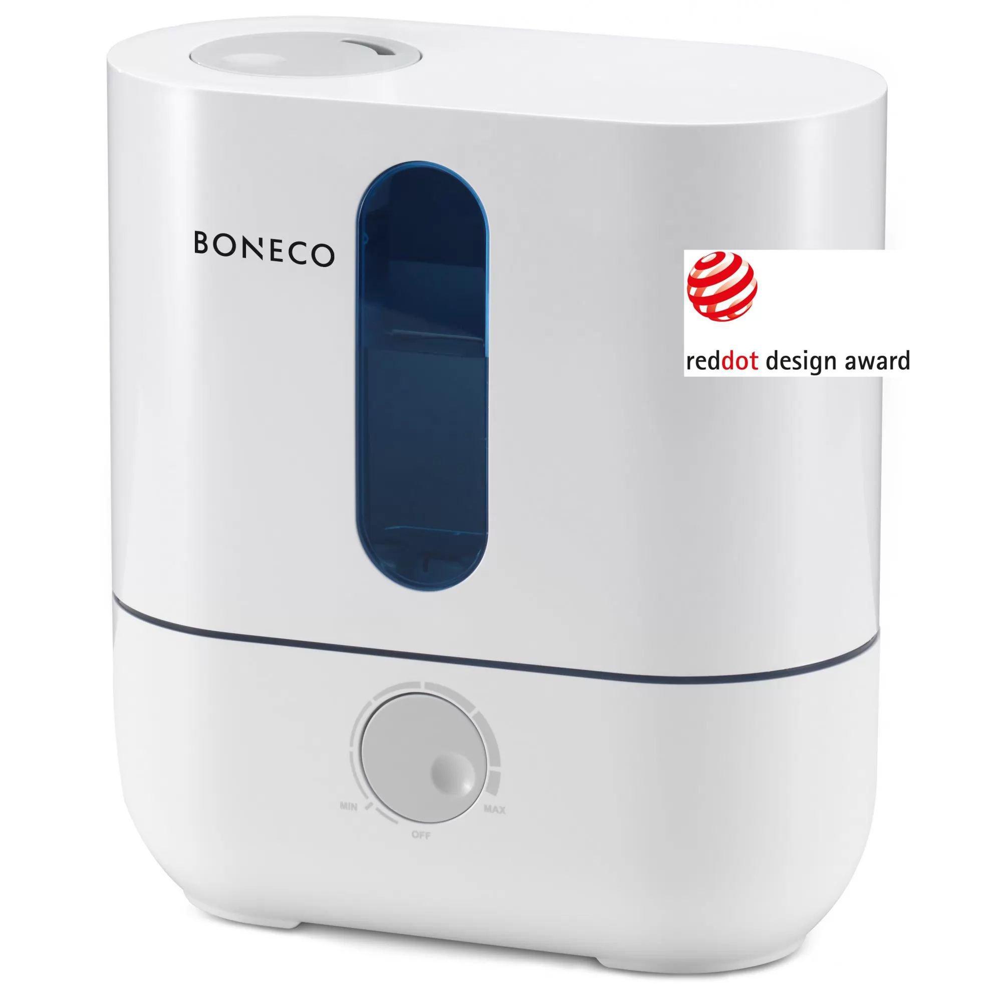 Boneco U200 Ultrasonic Υπερηχων