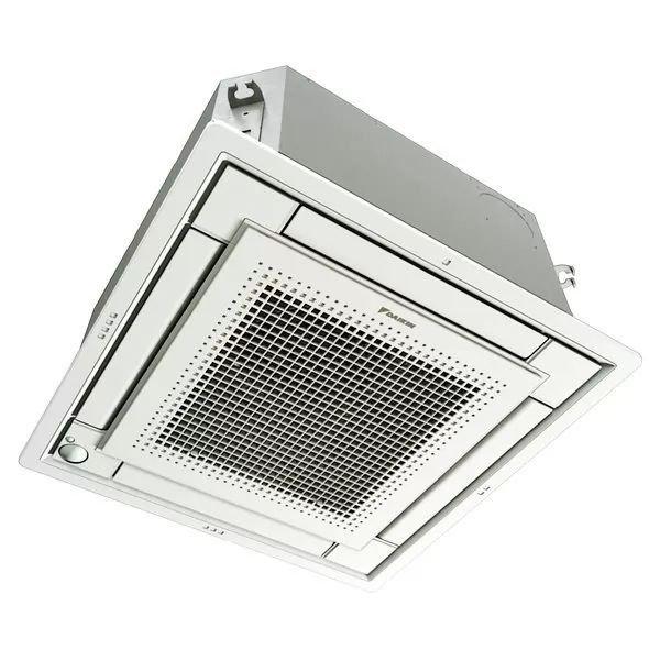 DAIKIN FFQ60C/RXS60L3