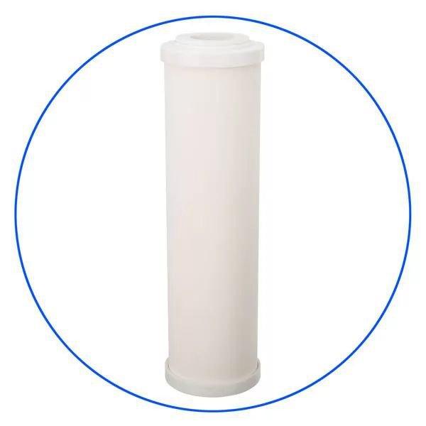 Κεραμικό Φίλτρο 0.3 micron FCCER Aqua Filter