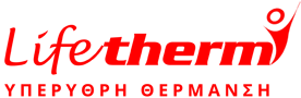 LIFETHERM
