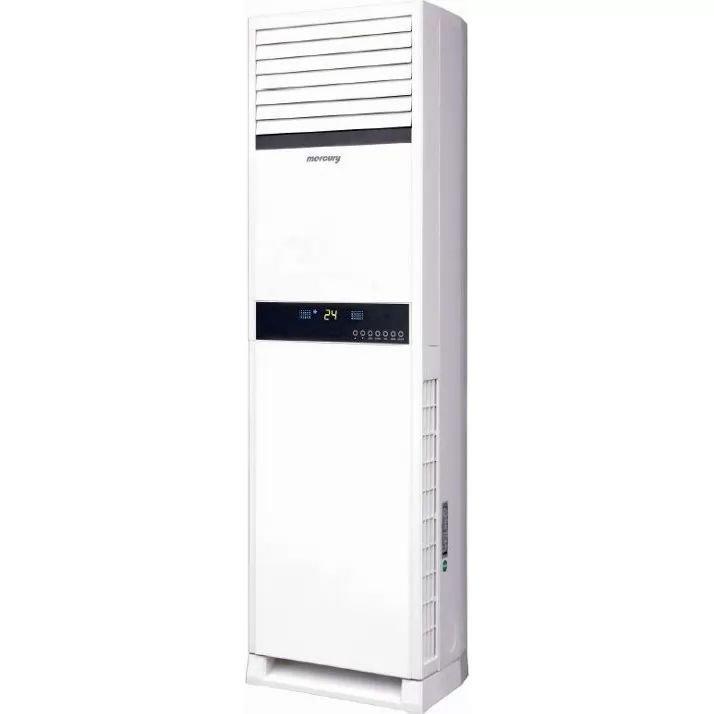 Mercury RFI-A485W  48000btu