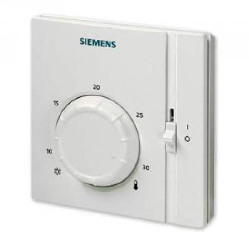 Siemens RAA 31.16