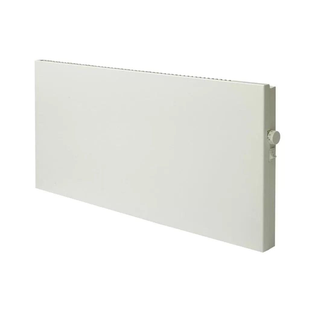 θερμοπομποι ADAX BASIC VP1125 KT 2500W ΝΟΡΒΗΓΙΑΣ