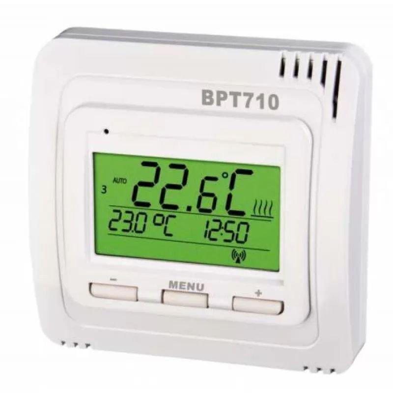 Θερμοστάτης 12Α BPT710