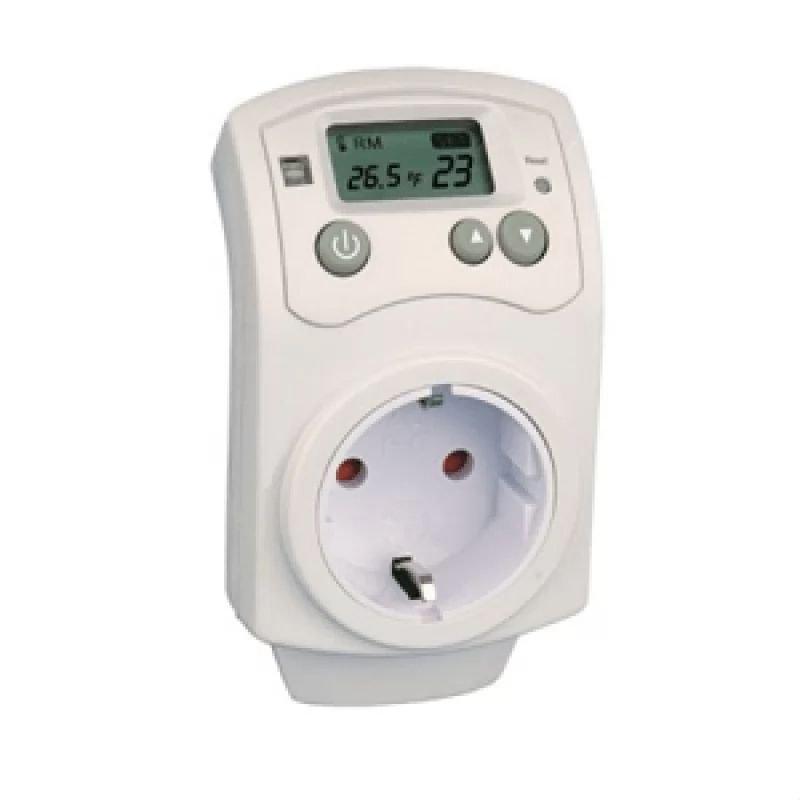 Θερμοστάτης πρίζας Τ 810