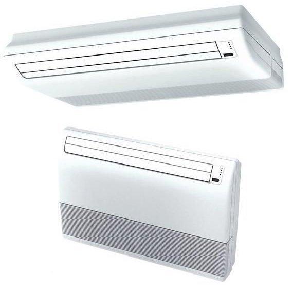 Κλιματιστικά Inverter  Μοναδες Οροφης Μοναδες Οροφης