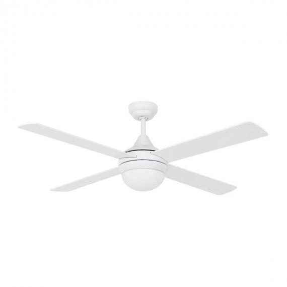 Ανεμιστήρας Οροφής Airfusion Airlie II Eco White