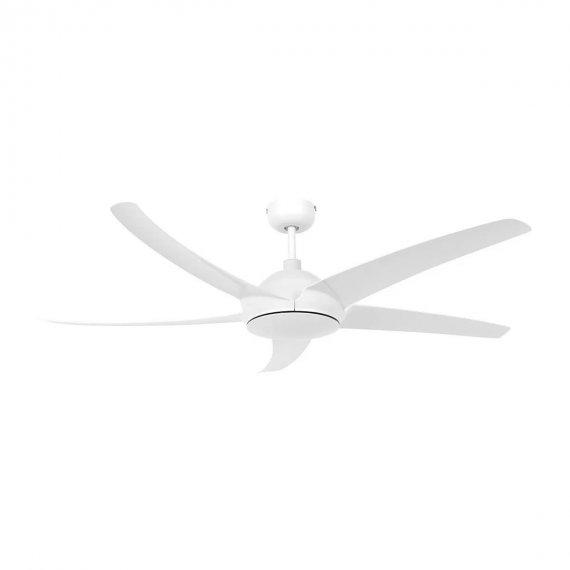 Ανεμιστήρας οροφής Lucci Air Airmover White