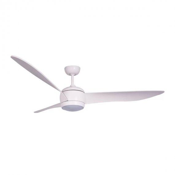 Ανεμιστήρας Οροφής Lucci Air Nordic White
