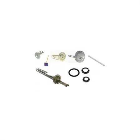 Αντισταση(Inox) Boiler Λεβητοστασιου IBL 150-200Lt Μονοφ.3.5Kw