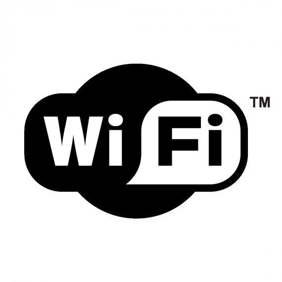 Απομακρυσμενος ελεγχος ηλιακου θερμοσιφωνα wifi