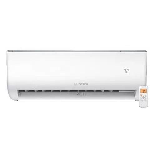 Bosch Climate Inverter 5000 RAC 3,5-2  12.000 btu