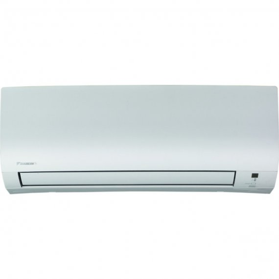 Daikin Comfora Κλιματιστικό Τοίχου FTXP25M / RXP25M R32