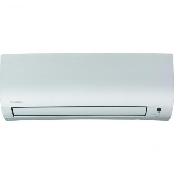Daikin Comfora Κλιματιστικό Τοίχου FTXP35M / RXP35M R32