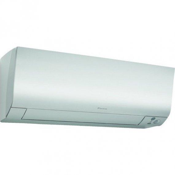 Daikin Perfera FTXM60N / RXM60N9 Inverter Κλιματιστικό Τοίχου R32