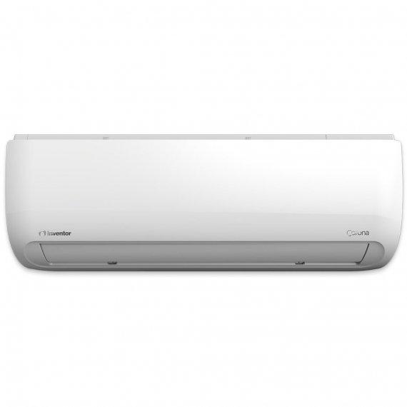 Inventor Corona CRVI32-12WFC / CRVO32-12 Κλιματιστικό Τοίχου