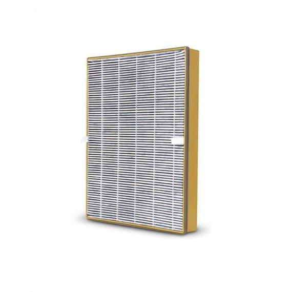 Φιλτρο Αντικαταστασης Καθαριστη Αερα Inventor HEPA QLT 300