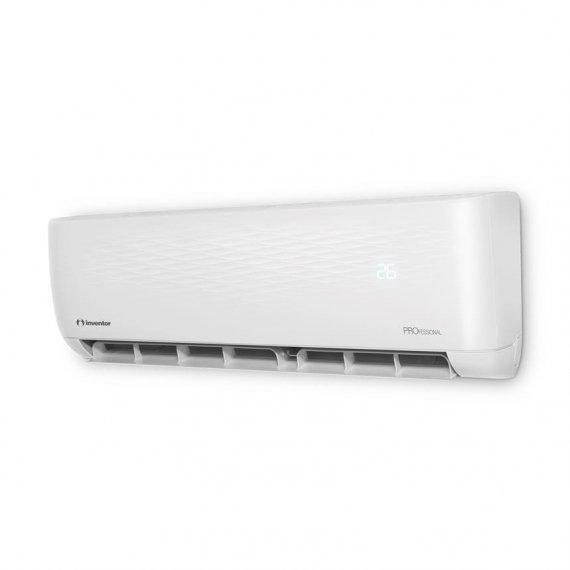 Inventor Professional PFVI32-18WF/PFVO32-18 Κλιματιστικό Τοίχου