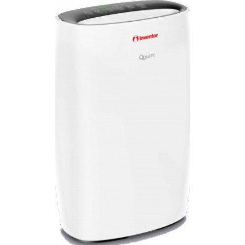 Καθαριστής Αέρα INVENTOR QUALITY QLT-300