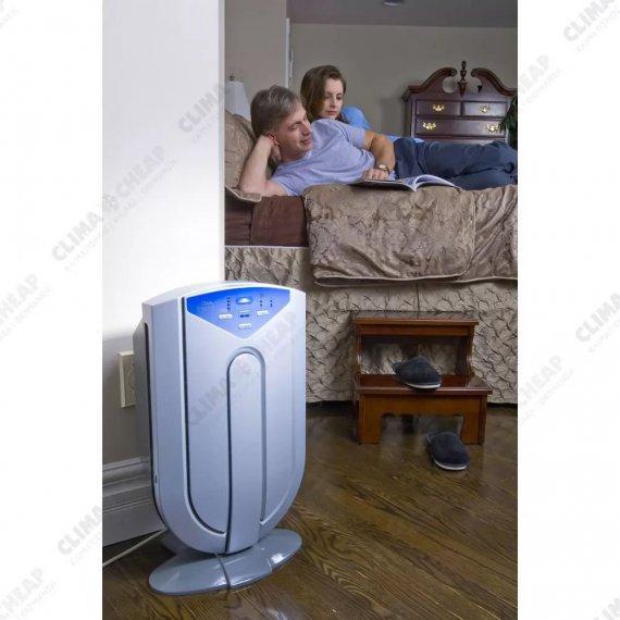 winix , inventor , winix , winix , καθαριστες αερα