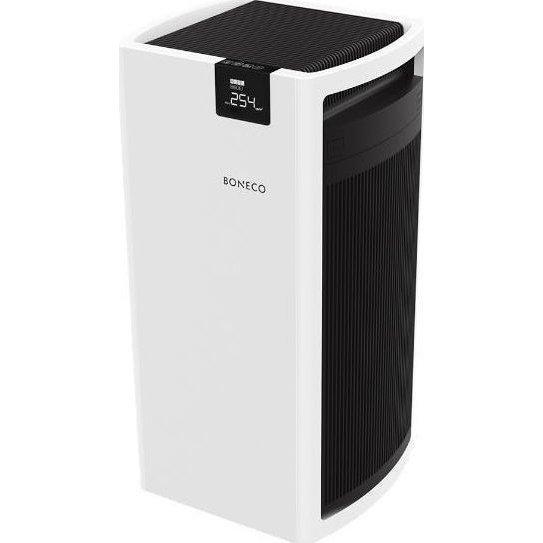 Καθαριστής Αέρα Boneco P700