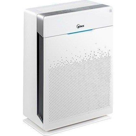 Καθαριστής Αέρα Winix ZERO PRO