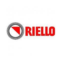 ΚΙΤ υδραυλικων συνδεσεων RIELLO ACQUAFUN2 11Lt