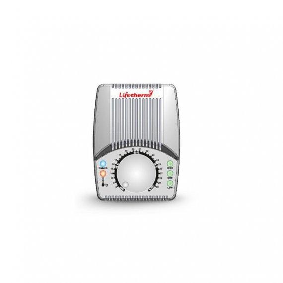 LDT - 2500 Dimmer & Thermostat