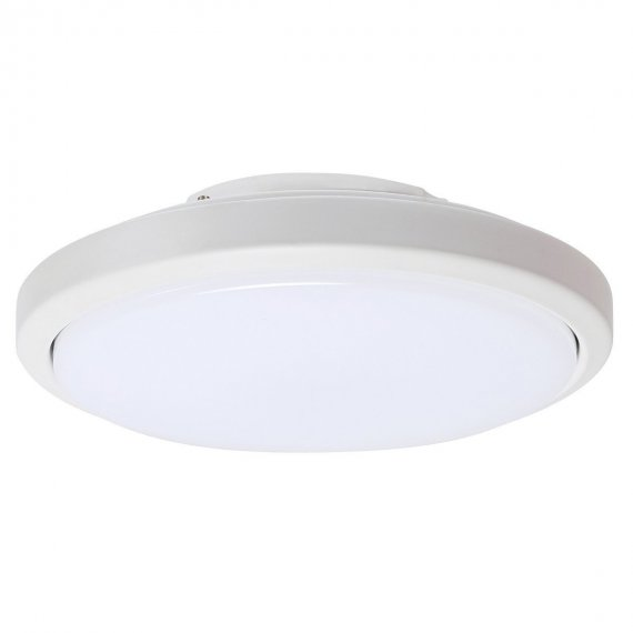 Lucci Air Climate III White Light Kit