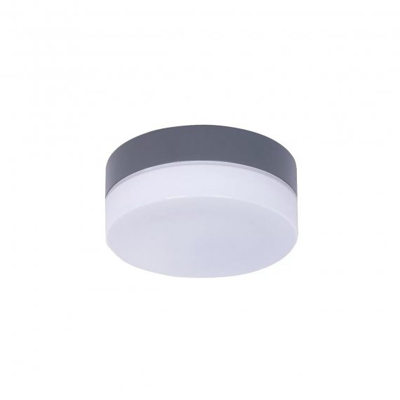 Lucci Air Light Kit B Charcoal