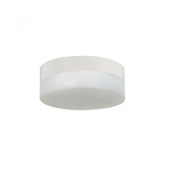 Lucci Air Light Kit B White