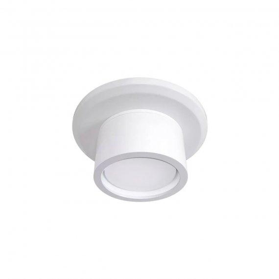 Lucci Air Light Kit CNC White