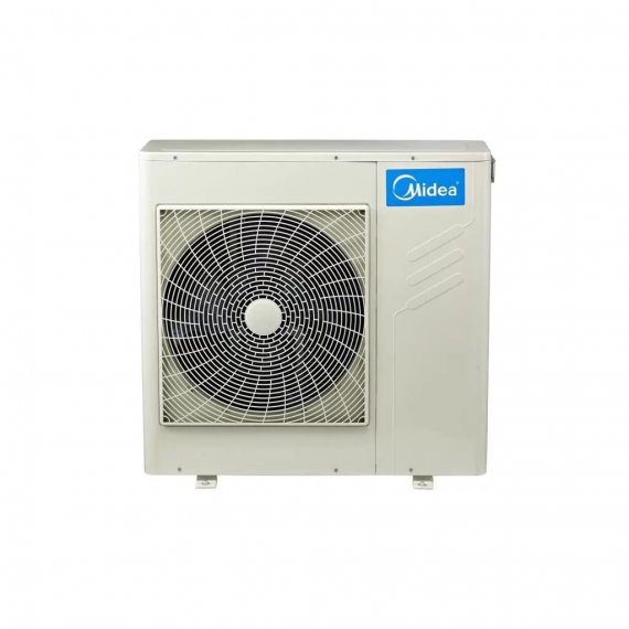 Αντλια Θερμοτητας Midea MGC-V10W/D2N1 55°C 10 KW 220V
