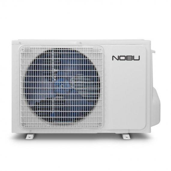 NOBU TORO NBTR-VI32-12 / NBTR-VO32-12