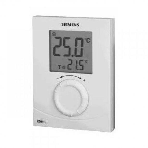 Siemens RDH 10