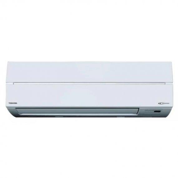 Toshiba  RAV-SM806KRT-E / RAV-SP804AT-E (6 Ατοκες Δοσεις)